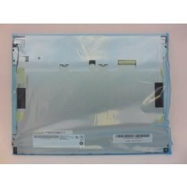 "12.1"" LCD Screen Panel Screen XGA 1024x768 G121XTN01.0"