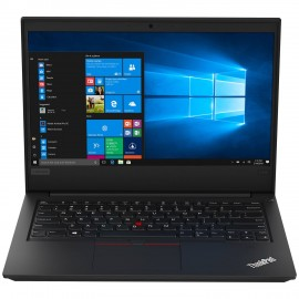"Lenovo Thinkpad E490s 14"" FHD i7-8565U 1.8GHz 8GB 512GB SSD W10P Laptop R"