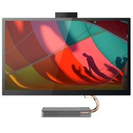 "Lenovo 5 27IMB05 27"" 2560x1440 Touch i7-10700T 2.0GHz 16GB 512GB W10H All-in-One"