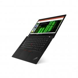 """Lenovo ThinkPad X395 13.3"""" FHD Ryzen 7 Pro 3700U 2.3GHz 8GB 256GB W10P Laptop"""
