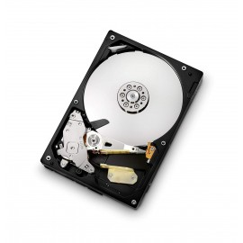 "3.5"" 500GB Hard Disk Drive, internal Desktop SATA HDD"