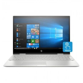 "HP ENVY 15T-DR000 15.6"" FHD Touch i7-10510U 1.8GHz 8GB 256GB MX250 W10H Laptop R"