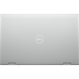 "Dell Inspiron 7300 13.3"" FHD Touch i5-10210U 1.6GHz 8GB 512GB W10H 2in1 Laptop"