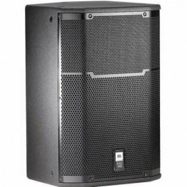 "JBL PRX415M PRO PRX400 Series 15"" high-power speaker Passive, single"