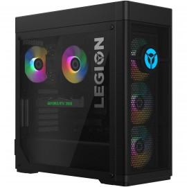 Lenovo LEGION T7 34IMZ5 Gaming i9-10900K 3.7GHz 32GB 1TB+1TB SSD RTX 2080 W10H R