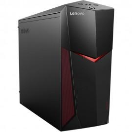 Lenovo Legion Y520T-25IKL Gamimg PC i5-7400 3.0GHz 8GB 1TB HDD GTX 1060 W10H