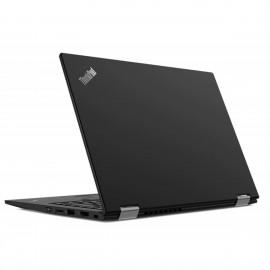 """Lenovo ThinkPad X390 Yoga 13.3"""" FHD Touch i5-8265U 1.6GHz 8GB 256GB W10P Laptop"""