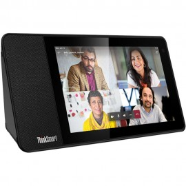"Lenovo ThinkSmart View 8"" Display (for Video Conferencing in Microsoft Teams)"