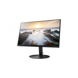 "Lenovo ThinkVision P32u-10 32"" IPS 4K UHD 3840x2160 Monitor R"
