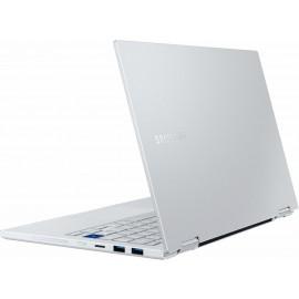 """Samsung Book Flex Alpha NP730QCJ-K02US 13.3"""" FHD Touch i7-10510U 12GB 512GB W10H"""