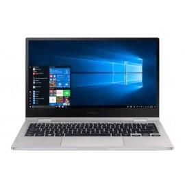 "Samsung Notebook 9 Pro 13.3"" FHD Touch i7-8565U 16GB 512GB W10H NP930MBE-K04US U"