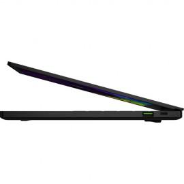 """Razer Blade Stealth 13.3"""" FHD i7-8565U 1.8GHz 8GB 256GB W10H Laptop SD"""