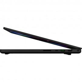 "Razer Blade Pro 17.3"" FHD 300Hz i7-10875H 2.3GHz 16GB 512GB RTX 2070 W10H Laptop"