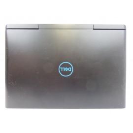 "Dell G7 7588 15.6"" FHD i7-8750H 2.2GHz 16GB 1TB+128GB GTX1060 W10H Laptop U"