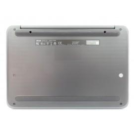 "ASUS Chromebook C203XA-YS02-GR 11.6"" HD MT8173C 4GB 32GB eMMC Chrome Laptop SD"