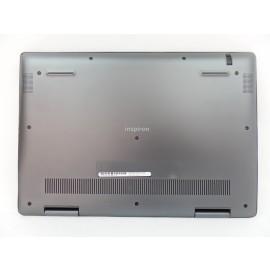 "Dell Inspiron Chromebook 7486 14"" HD Touch i3-8130U 2.2GHz 4GB 128GB Chrome +Pen"
