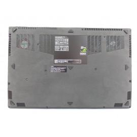 "MSI GS63VR 7RF-252US 15.6"" FHD i7-7700HQ 16GB 1TB 256GB GTX1060 W10 - No web cam"