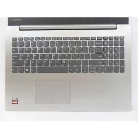 """Lenovo Ideapad 320-15ABR 15.6"""" HD AMD A12-9720p 2.7GHz 8GB 1TB HDD W10H Laptop U"""