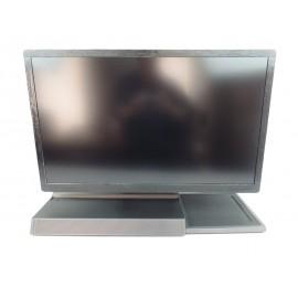 """Lenovo Yoga A940 27"""" UHD NON-Touch i7-8700 3.2GHz 16GB 1TB+256GB RX 560 W10H"""