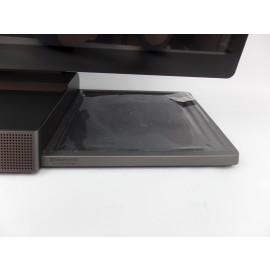 "Lenovo Yoga A940 27"" UHD Touch i7-8700 3.2GHz 16GB 1TB+256GB RX 560 W10H AIO U"