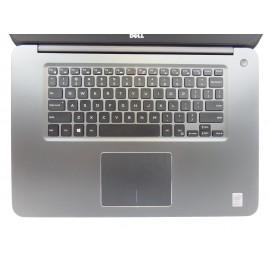 """Dell Inspiron 15 7548 15.6"""" HD Touch i7-5500U 2.4GHz 8GB 1TB HDD W10H Laptop U"""