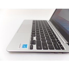 "ASUS C201PA-DS02 11.6"" Chromebook Rockchip RK3288C 1.8GHz 4GB 16GB Chrome OS SD"