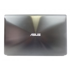 "ASUS Q500A-BHI7T05 15.6"" FHD Touch i7-3632QM 2.2GHz 8GB 750GB HDD W10H Laptop U"
