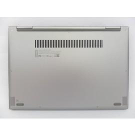 "Lenovo Yoga 730-13IKB 13"" FHD Touch i5-8250U 1.6GH 8GB 256GB W10H 2in1 Laptop U"