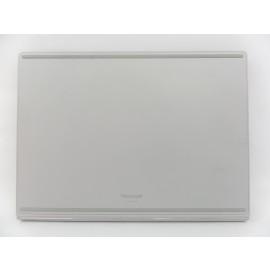 "Genuine Keyboard Base 1834 for Microsoft Surface Book 2 13.5"" OB"