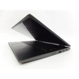 "Acer Chromebook R752T-C3M5 11.6"" HD Touch Celeron N4020 4GB 32GB Chrome Engraved"