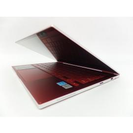 """Samsung Chromebook Galaxy 13.3"""" 4K UHD i5-10210U 8GB 256GB XE930QCA-K01US -Read"""
