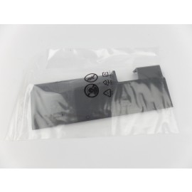 Brand new OEM Cover Assembly HP PN: 718848-001