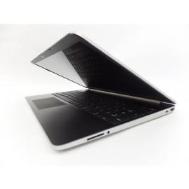 "HP 15-dy1023dx 15.6"" HD Touch i5-1035G1 1.0GHz 12GB 256GB SSD W10H Laptop U"