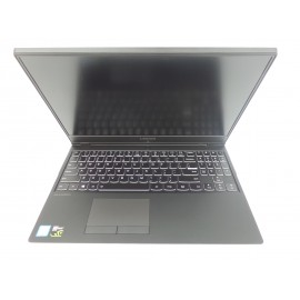 """Lenovo Legion Y530-15ICH 15.6"""" FHD i7-8750H 8GB 1TB HDD GTX 1050 Ti 81FV0001US U"""