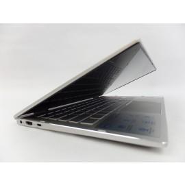 """Dell Inspiron 7300 13.3"""" FHD Touch i5-10210U 1.6GH 8GB 512GB W10H 2in1 Laptop U1"""