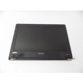 "11.6"" LCD Screen Assembly Top Cover for Haier Chromebook HR-116R G2"