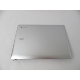 """11.6"""" LCD Screen Assembly Top Cover for Haier Chromebook HR-116R G2"""