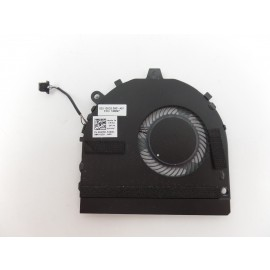 OEM CPU Cooling Fan for Dell Inspiron 7386 G0Y8C