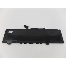 OEM Genuine Battery F62G0 for Dell Inspiron 7386