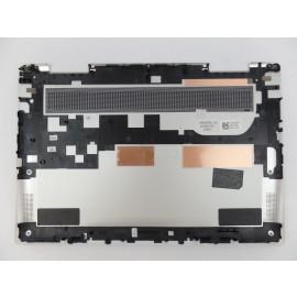 OEM Bottom Case Cover for Dell Inspiron 7386 C6GX9