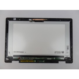 """15.6"""" LCD Touch Screen w/ Front Bezel for Dell Inspiron 15 7579 K38M2"""