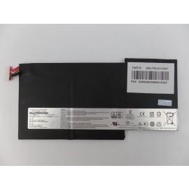 OEM Genuine Battery S9N-793J210-M47 for MSI GS63 Stealth 8RE-010US