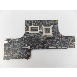 For Parts: OEM Motherboard i7-8Gen fits MSI GS63 Stealth 8RE-010US