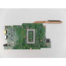 OEM Motherboard i7-7500U fits Dell Inspiron 15 7579 FF2FN