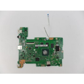 For Parts: OEM Motherboard fits Asus Chromebook C204EE-YS01-GR 60NX02A0-MBE000