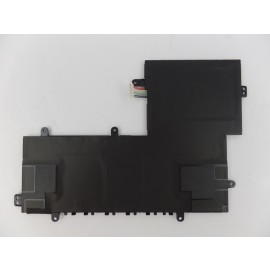 OEM Genuine Battery C31N1836-1 for Asus Chromebook C204EE-YS01-GR