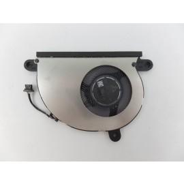 OEM CPU Cooling Fan for Samsung Galaxy Book Flex NP730QCJ BA31-00201A