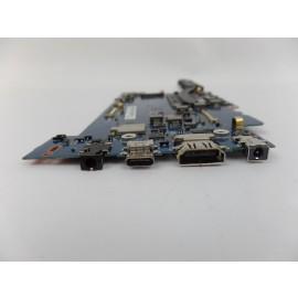 For Parts OEM Motherboard i5-10210U 8GB Samsung Galaxy Book NP730QCJ BA92-20668A