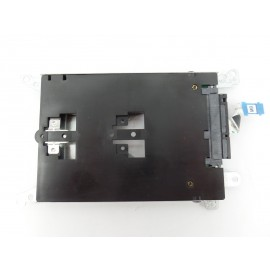 OEM HDD Hard Drive Caddy  w/ Adapter for Dell Inspiron 15 3567 TD7MH