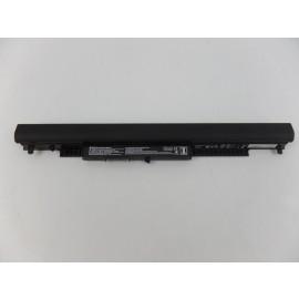 OEM HP Genuine Battery HS03 HS04 807956-001